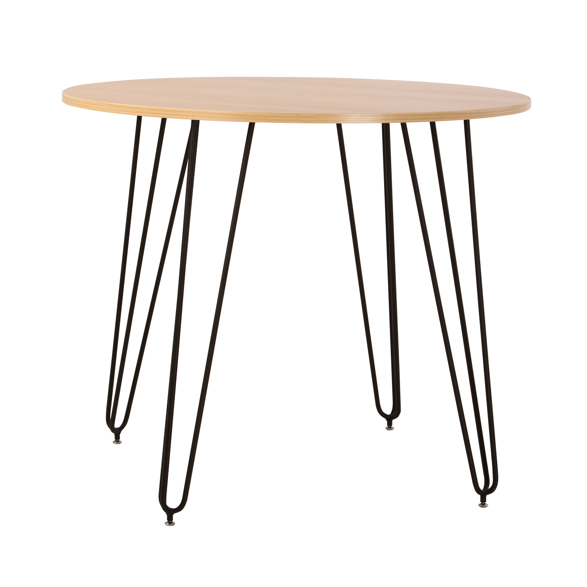 2000x2000px_aller_black_round_table_34_1_2.jpg