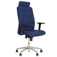 202x202px_1-chair-ruk.jpg
