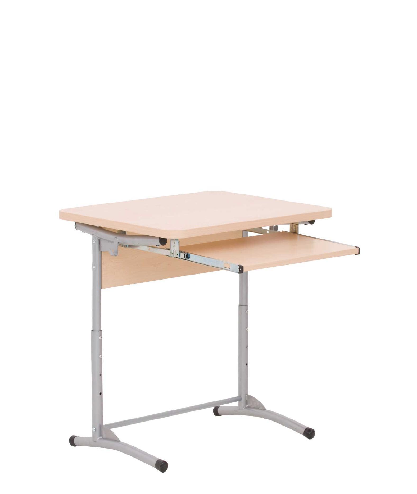 Дизайн проекты столов