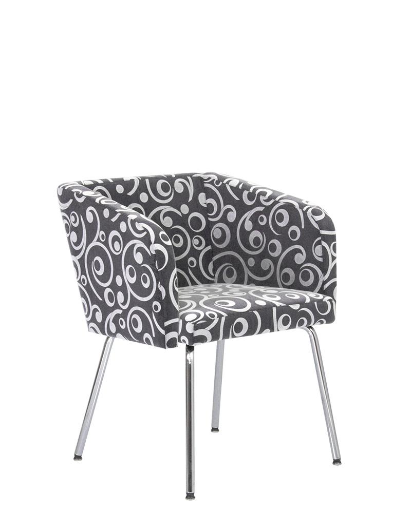 мягкая мебель от компании Nowystyl